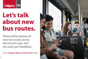 Calgary-Transit-Service-Review-social-image