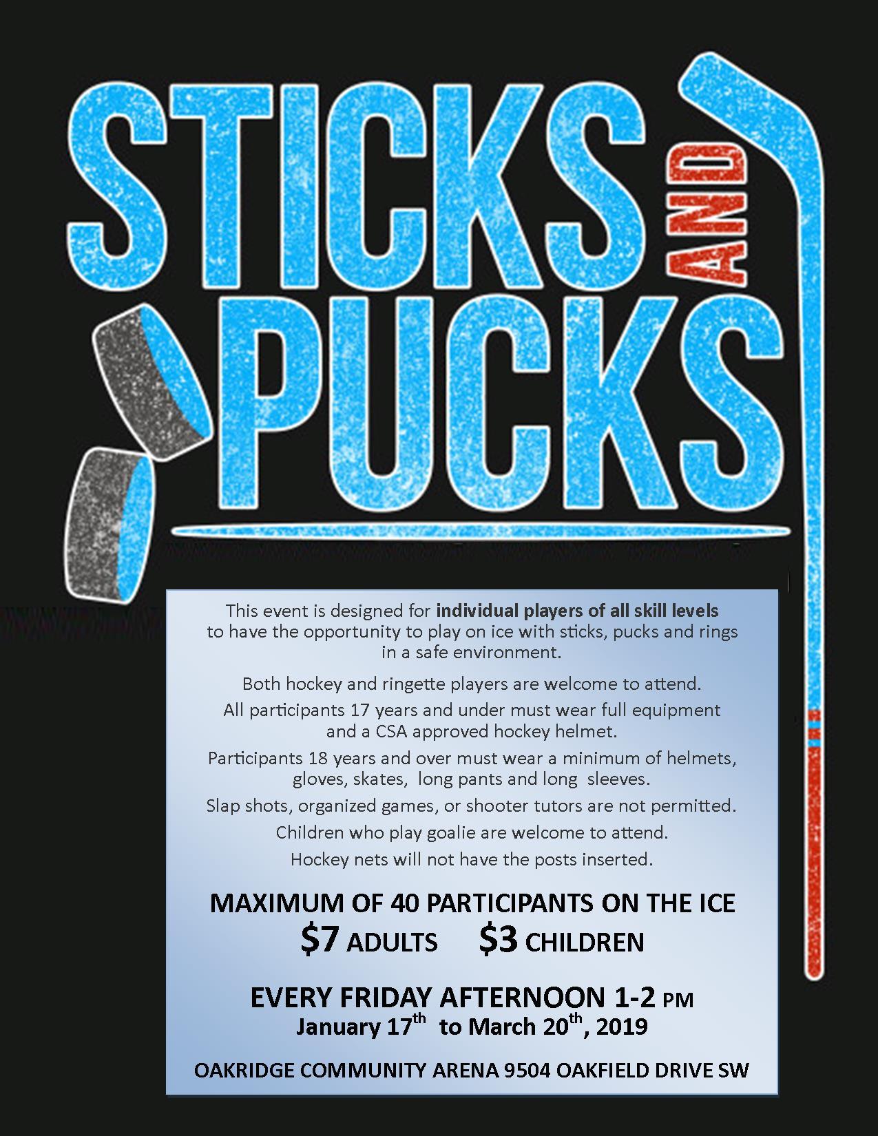 2020 jan to mar sticks and pucks