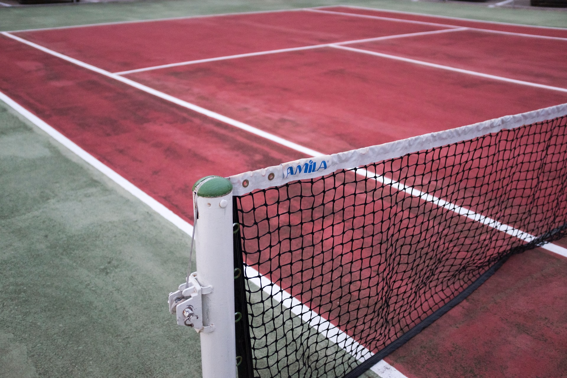 Oakridge-community-association-tennis-court